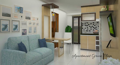 desain-interior-apartemen-2-bedroom-green-palm-recidence