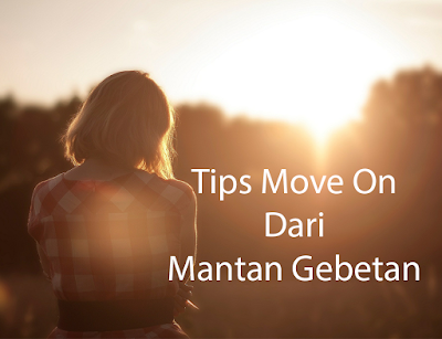 tips move on