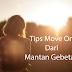 5 Tips Ampuh Move On Dari Mantan Gebetan Yang Gagal Kamu Miliki