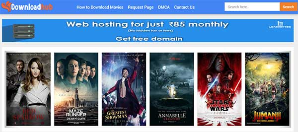 DownloadHub: 18 Sites like FMovies | Best Fmovies Alternatives to Watch Movies for Free: eAskme