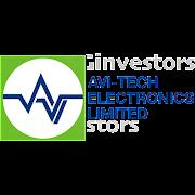 AVI-TECH ELECTRONICS LIMITED (BKY.SI) @ SG investors.io
