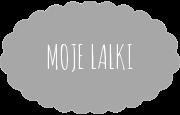 http://lalkowyteatr.blogspot.com/p/blog-page.html