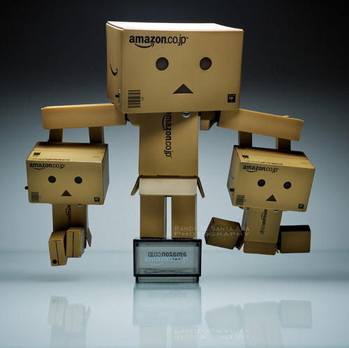 More Cute Wallpapers Cute And Funny Danbo Photos In 2012 Funny World