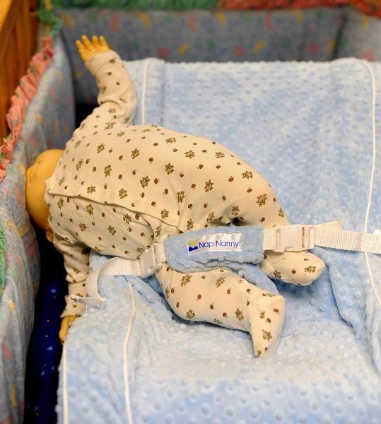 Ser madre cuidado con estas sillas reclinables para beb s for Sillas para que los bebes aprendan a sentarse