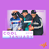 Audiomack Feature: Cool January (2019)