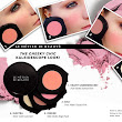 Best Things in Beauty: Le Métier de Beauté Cheeky Chic Blush Kaleidoscope Face Kit for Holiday 2013
