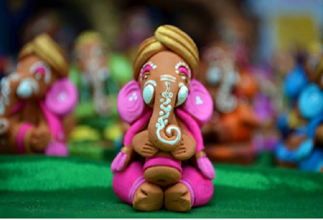 best ganesh chaturthi 2018 images for facebook