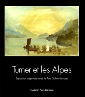 http://www.gianadda.ch/wq_pages/fr/expositions/ancienne-turner.php