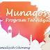 SMP Muhammadiyah Cikoneng Gelar Munaqosyah Tahfizul Qur'an