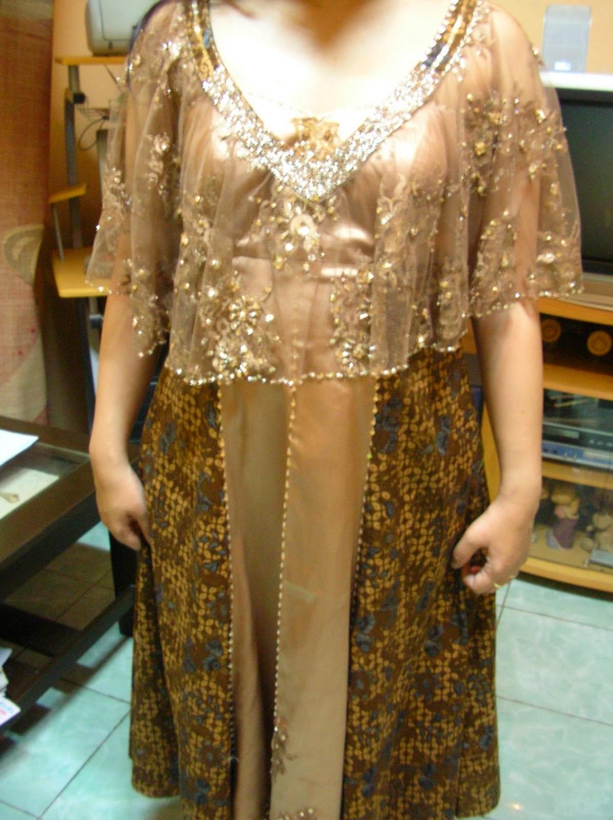 gaun hamil gaya baru
