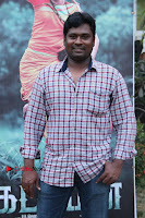 Kadamban Movie Press Meet Stills  0005.jpg