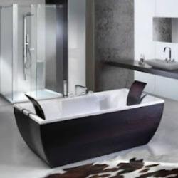 bagno-moderno-minimal