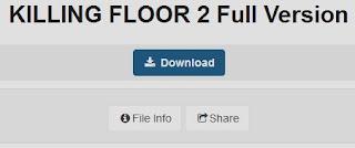 download game killing floor 2 full version pc gratis install.jpg