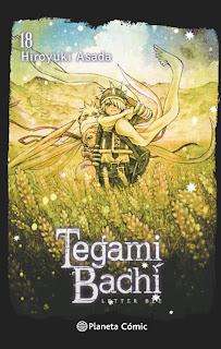 http://www.nuevavalquirias.com/tegami-bachi-18-comprar-manga.html