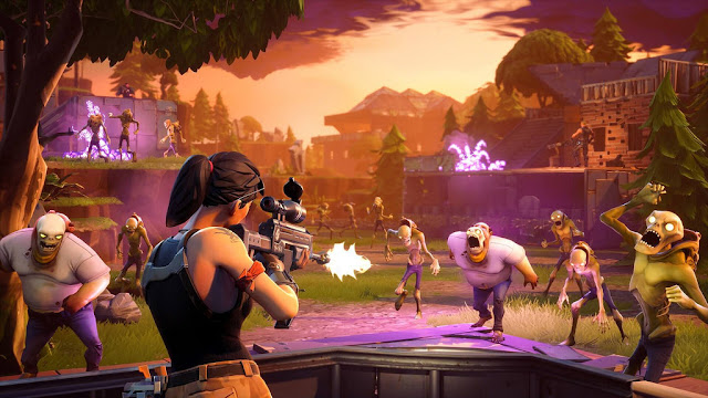 interesting-facts-Fortnite-Battle-Royale-hindi-android-ios-mac-game-epicgame-hindi