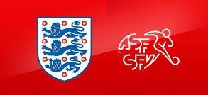 اون لاين مشاهدة مباراة انجلترا وسويسرا بث مباشر 9-6-2019 دوري الامم الاوروبية اليوم بدون تقطيع