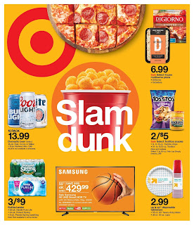 ⭐ Target Ad 3/17/19 ✅ Target Weekly Ad March 17 2019