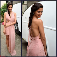 disha patani backless dress 3.jpg