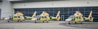https://4.bp.blogspot.com/-Ko_GeOEMA1w/WDVyWJ4IxdI/AAAAAAAAJn8/qFLN7D5wcC0rrHE09VY3aRc99LVIxBmgwCLcB/s1600/CDPH-5584-22_Copyright_Airbus_Helicopters_Eric_Raz.jpg