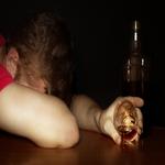 binge-drinking