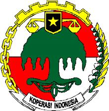 Contoh Terlengkap Membuat Surat Perjanjian Kerja Harian Lepas di Kota Medan Indonesia