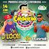 VEM AÍ O CALDEIRÃO-DANCE 2017 (IBITIARA-BAHIA)COBERTURA BLOG LIBERDADE BOM SUCESSO