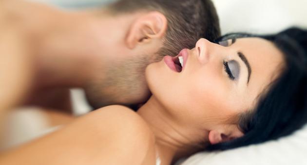 Παραμονή άγγελος λεσβιακό σεξ