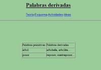 http://roble.pntic.mec.es/~msanto1/lengua/-derivad.htm
