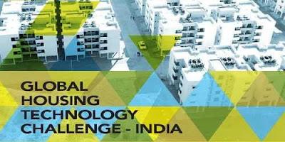 Global Housing Technology Challenge