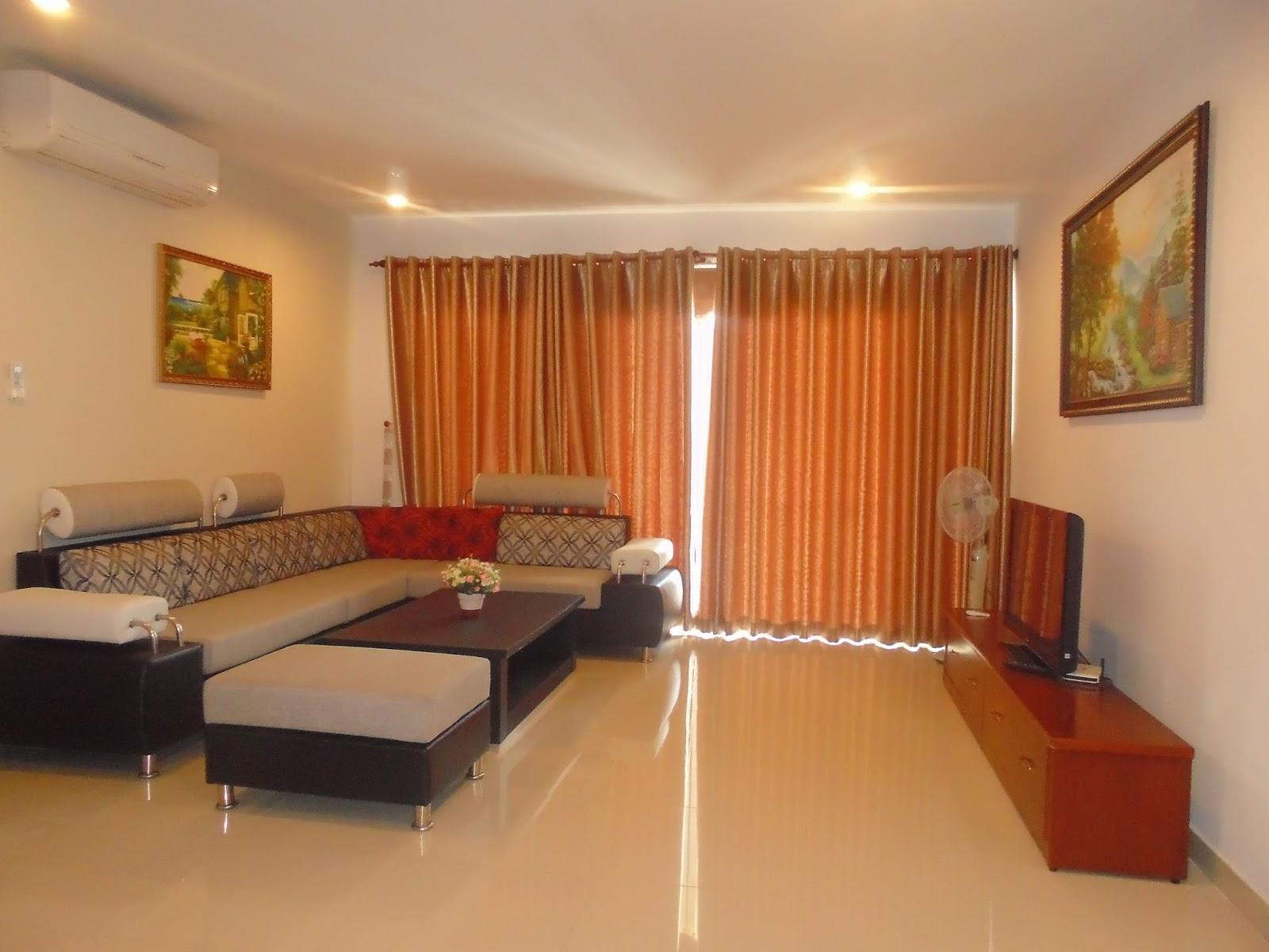 Vp3 18 - Usd900 - 3 Bedrooms