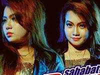 Download Kumpulan Lagu Reny Farida Mp3 Full Album Terbaru dan Lengkap