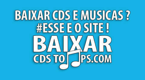 Baixar CDs Tops - Download CDs Completos