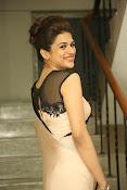 shraddha das latest glamorous photos-thumbnail-15