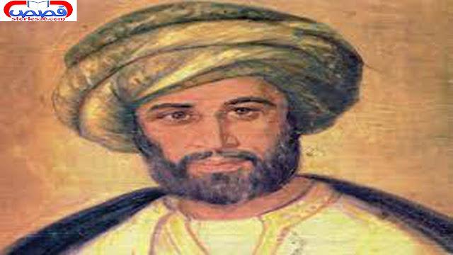 ابن خلدون مؤسس علم الاجتماع
