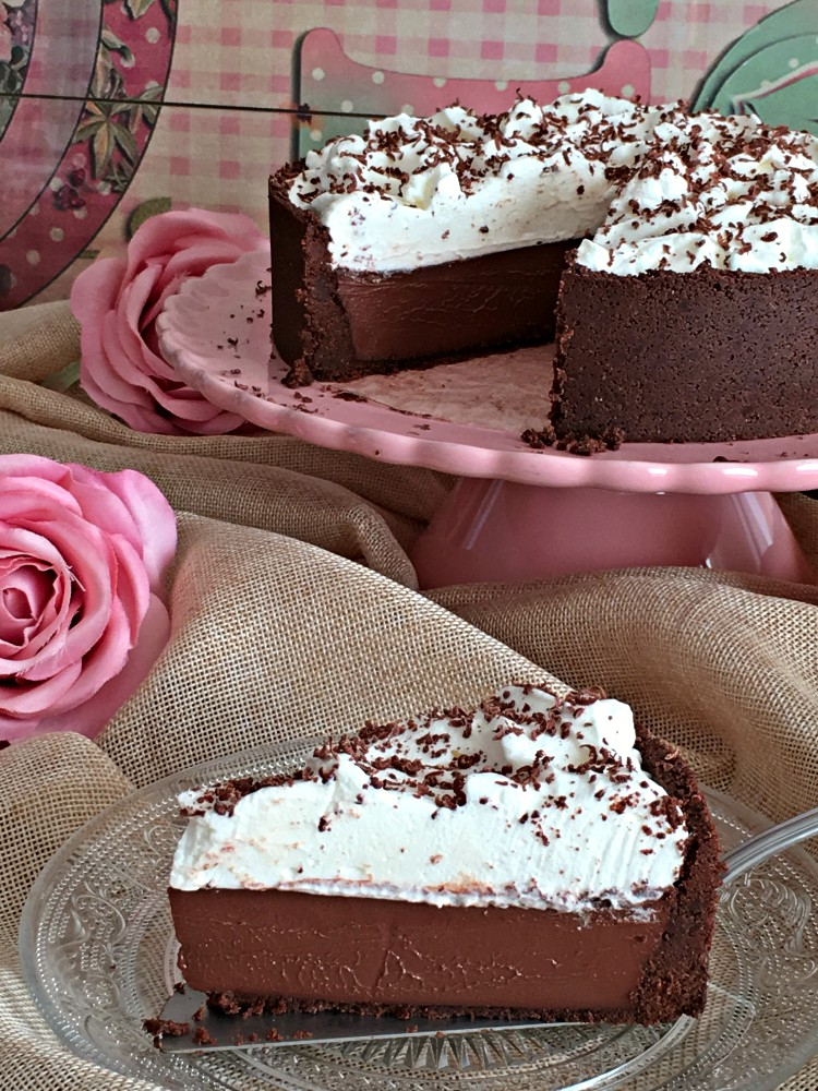 tarta-de-chocolate-rapida