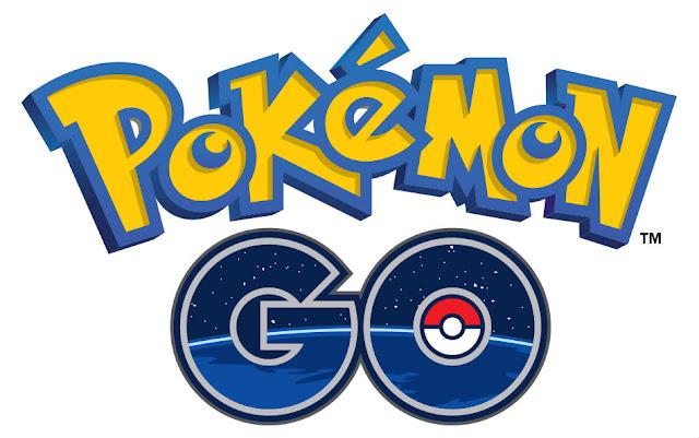 Niantic planeja corrigir bug no Pokémon Go - MichellHilton.com