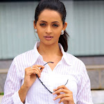 Bhavana Cute South Actress Stylish Stills