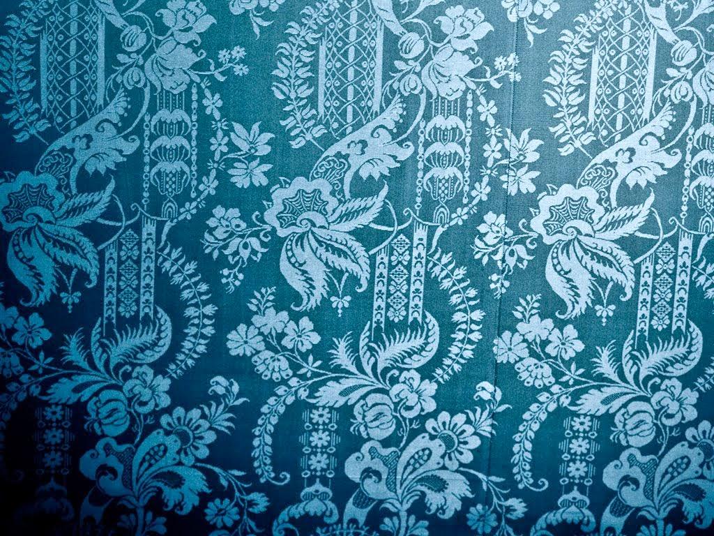 vintage damask background - photo #36
