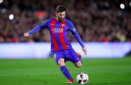 Chelsea Bakal Sulit Hentikan Lionel Messi