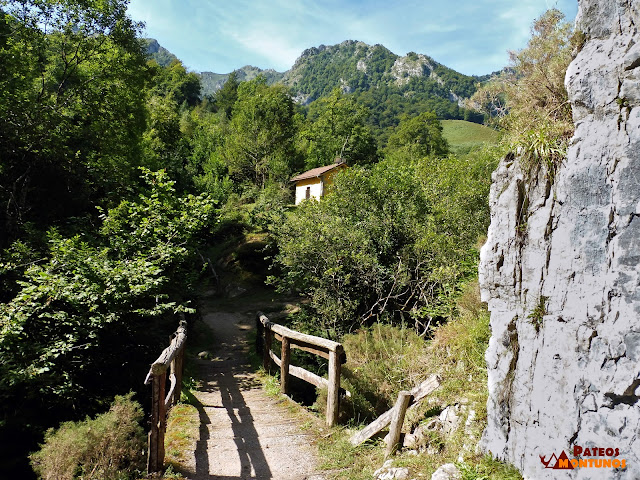 Ruta-del-Alba-Cruz-de-los-Ríos