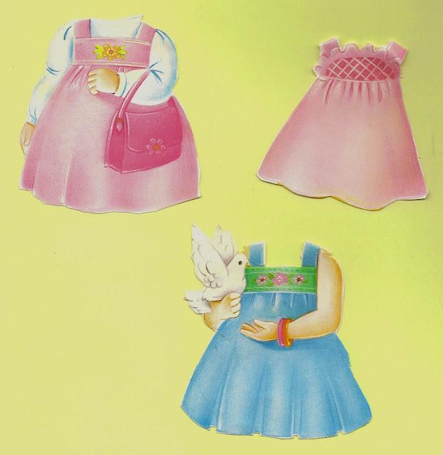 www.patronycostura.com/vestidos-niña-vintage.html