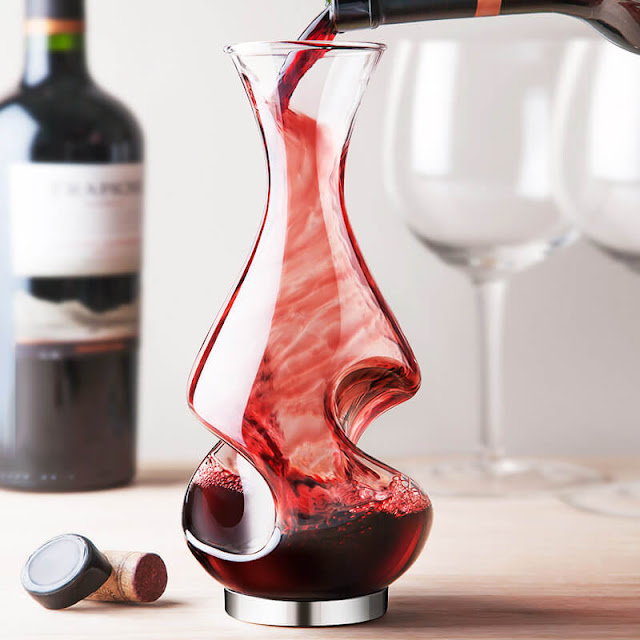wine,decanter,wine decanter,wine aerator,conundrum,wine (industry),wine aerator decanter,decanter (product category),how to decant wine,red wine,decanting wine,wine (product line),wine accessory,best wine aerator,conundrum wine,luxury wine decanter pump,glas wine decanter,wine decanters,wine education,red wine aerator,decanter wine,vin bouquet wine decanter & aerator set,electric wine dispenser,wine decaner funnel