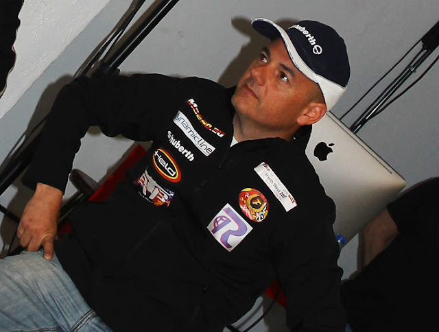 http://rudeandracer.com/index.php/blog/item/932-antonio-maeso-fuerza-de-voluntad