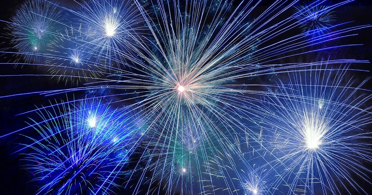 Fireworks 574739 1920