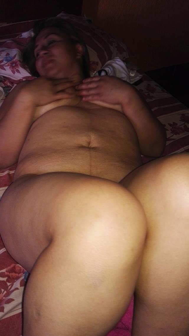 prostitutas enfermedades mi marido visita prostitutas