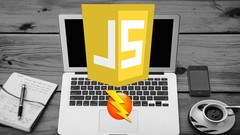 JavaScript AJAX XHR for beginners