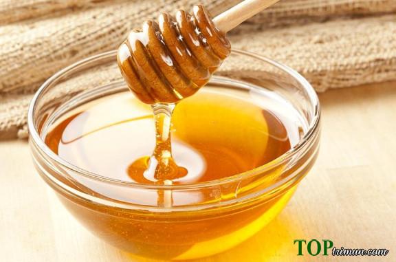2 cách điều trị mụn cho da dầu dễ như trở bàn tay