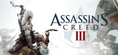 Download Assassins Creed 3 Game