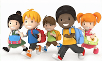 Contoh Soal Pengukuran Satuan Kuantitas Anak SD