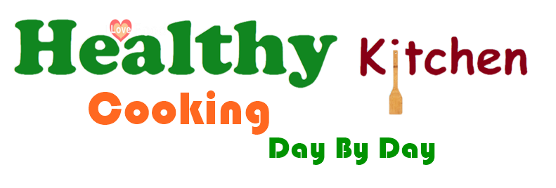 Healthy Recipes | Superfast Cooking - Cooking Day By Day